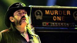 Funeral de Lemmy, vocalista do Motörhead, será transmitido ao