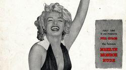 Playboy deixará de publicar fotos de mulheres nuas em