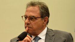 Diante silêncio, CPI da Petrobras vai fazer representação contra