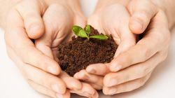 Por que o bem-estar humano é crucial para combater a mudança