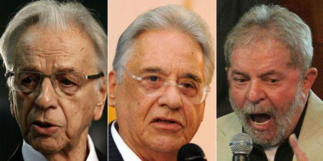 Para acelerar votação das 'pedaladas' de Dilma, Câmara aprova as contas de Itamar, FHC e