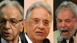 Para pressionar Dilma, Câmara aprova as contas de Itamar, FHC e