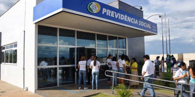 Greve do INSS atinge mais de 70% das agências em todo o Brasil; saiba o que