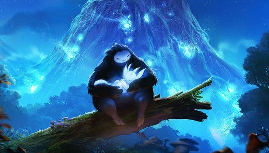 30 cenas de videogames que são obras de
