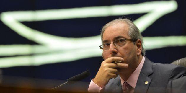 O Presidente da câmara dos deputados, deputado Eduardo Cunha Preside a Sessão Solene em Homenagem aos...