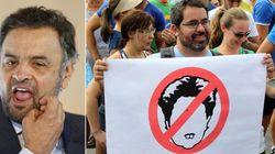 Para fugir da pecha de golpista, PSDB troca 'impeachment' por 'novas