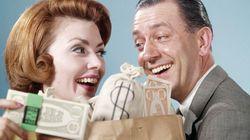 Dinheiro traz felicidade? Nobel de Economia prova que não é bem