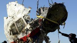 ASSISTA: Avião da Malaysia Airlines foi abatido por míssil