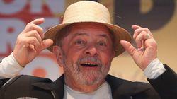 Lula presta depoimento sobre suposta 'venda de medida provisória' em seu