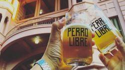 Esta cervejaria brasileira quer que você repense suas escolhas na hora de