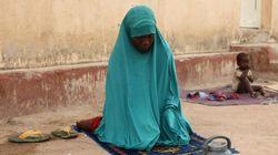 Boko Haram transforma crianças em armas, denuncia