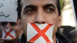 Alerta: América Latina é região com mais mortes de ativistas de direitos