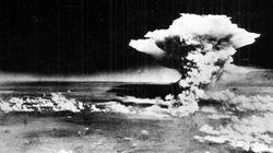 'As armas nucleares ainda são uma ameaça à existência da raça