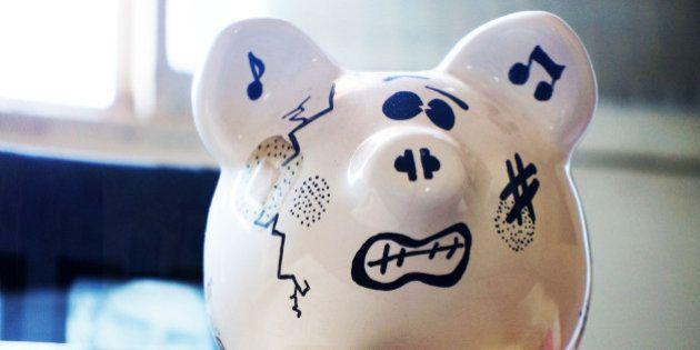 Simplifique sua vida financeira com estes 8