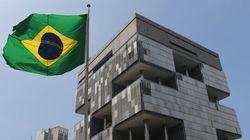 Lucro da Petrobras cai 90% no segundo trimestre e chega a R$ 531