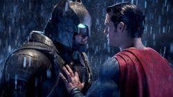 22 coisas SUPER erradas em 'Batman vs.