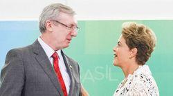 Ministro do PMDB ataca Temer: 'Se é para manter os programas, para que mudar o