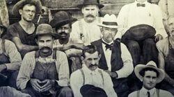 Jack Daniel's escondeu por 150 anos que sua receita tradicional foi feita por um