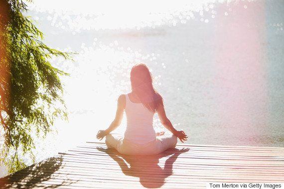 5 benefícios que mostram que a ioga é muito mais que um exercício físico (e que mudou a minha