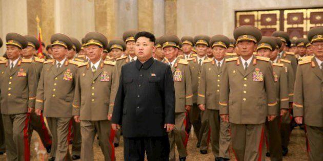 Contra 'legado japonês', Coreia do Norte vai adotar fuso horário