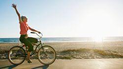 16 resoluções saudáveis para o ano que não são perder