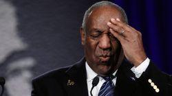 Após denúncias de assédio e estupro, Bill Cosby é convocado a depor