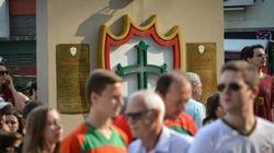 Portuguesa inova e torcida vai trocar garrafas PET por ingressos em jogo