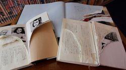 Anne Frank, Hitler e Mário de Andrade: As polêmicas do domínio público em
