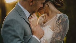 50 fotos premiadas que provam que fotografar casamentos é uma