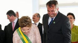 Furo no barco de Dilma: PP deixa governo e votará por