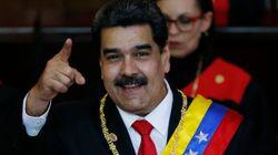 6 coisas que Gleisi deveria saber sobre a ditadura na