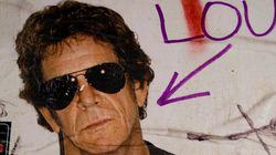 Nova biografia diz que Lou Reed, que liderou o Velvet Underground, agredia