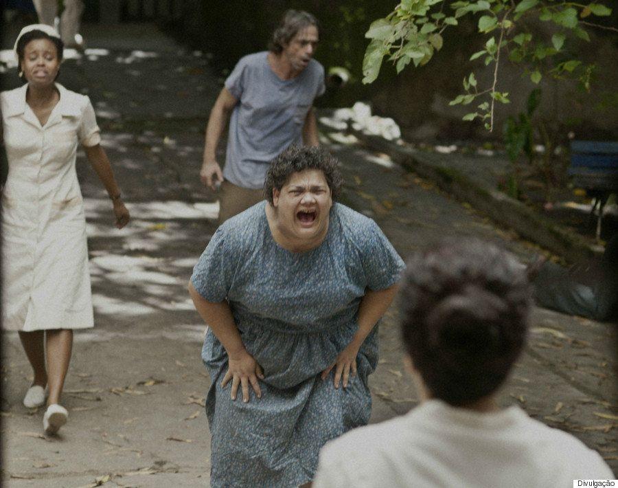 'Ninguém suporta pessoas que dão respostas inadequadas para a vida', diz diretor de filme sobre