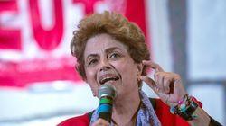Em entrevista, Dilma elogia Meirelles, mas critica redução de gastos em saúde e