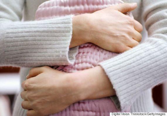 Empresa britânica implementa licença-menstruação para mulheres não precisarem sofrer trabalhando neste