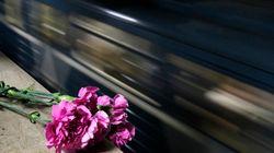 Funcionários são treinados para impedir suicídios em ferrovias do Reino