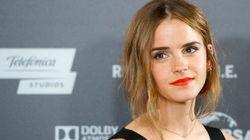 Emma Watson cria clube do livro feminista, e você está convidada para