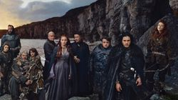 Anote aí: HBO anuncia data de estreia da sexta temporada de 'Game of
