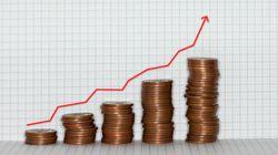 Inflação fecha 2015 em 10,67%, maior taxa desde
