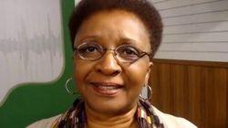 Morre Luiza Bairros, ex-ministra da Igualdade Racial no governo