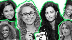 6 feministas PODEROSAS falam sobre como o movimento impactou suas