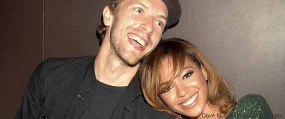 Vai rolar um show épico do Coldplay com a Beyoncé na final Super Bowl deste