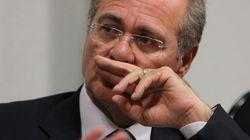 Renan se recusa a fazer previsão sobre impeachment no Senado: 'Não sou