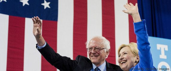 Para o Partido Democrata, é hora de legalizar a maconha de vez nos Estados