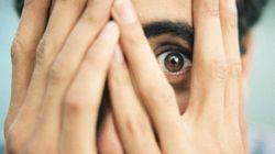 7 dicas valiosas para deixar o medo e investir na