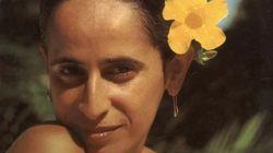 ASSISTA: Agora também existe uma Maria Bethânia para definir cada signo do