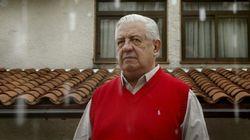 Ex-chefe da polícia secreta de Pinochet morre no Chile aos 86