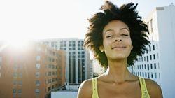Como combater o estresse com 6 atividades