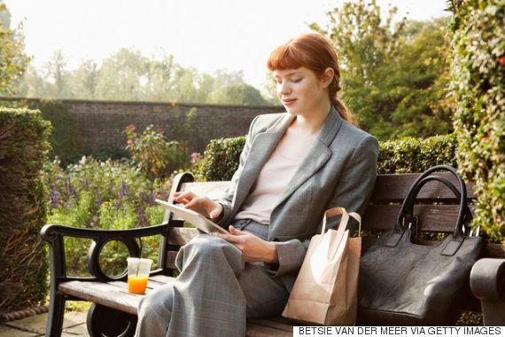Como combater o estresse com 6 atividades simples, de exercício a