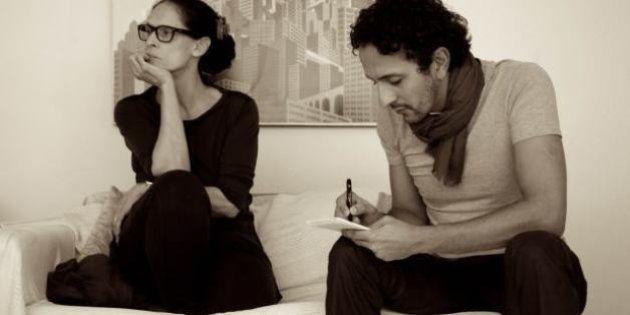 'Aquarius', novo filme de Kleber Mendonça, disputará Palma de Ouro no Festival de